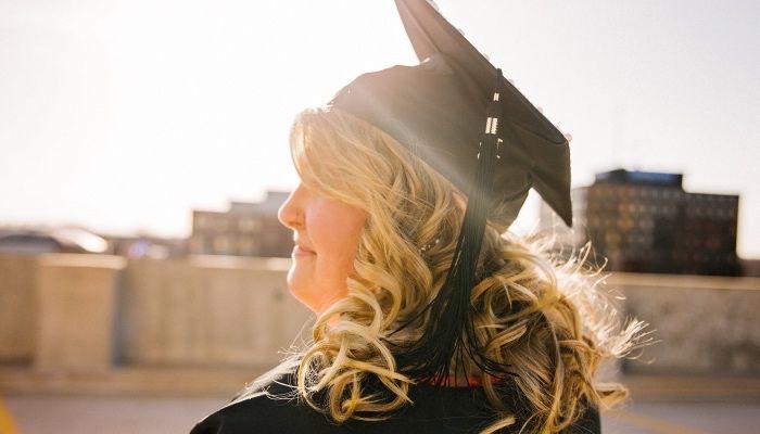 Absolventen Gehalt