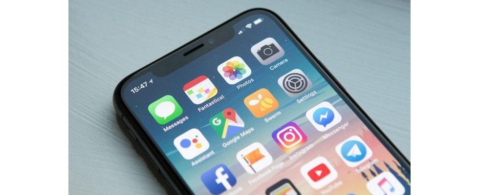 App-SEO: Die 5 goldenen Regeln, wie deine App besser rankt