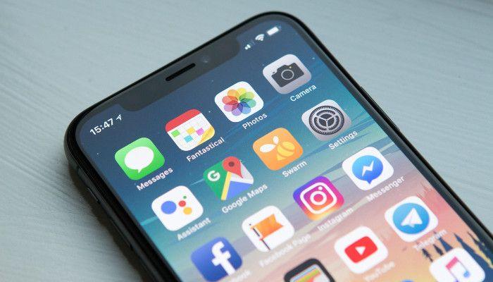 App-SEO - 6 effektive Tipps wie Sie Ihre App besser ranken: