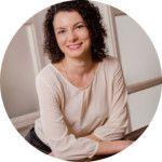 Bettina Stoi Online & Social Media Marketing