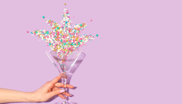 Adobe Digital Trends 2018: Design-orientierte Unternehmen doppelt so ...