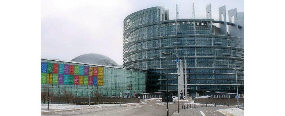 Verordnungsentwurf der EU: Plattformen müssen Terrorinhalte innerhalb einer Stunde löschen