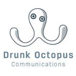 Drunk Octopus Communication GmbH