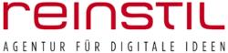 reinstil GmbH & Co. KG – Agentur für digitale Transformation und digitalen Wandel