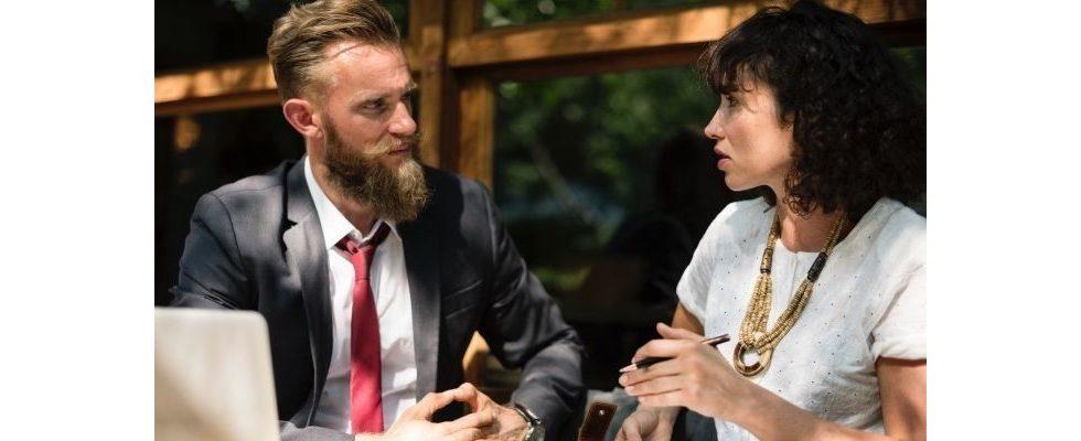 Stepstone-Studie Teil 2: So gestalten Unternehmen den Berufseinstieg für Hochschul-Absolventen