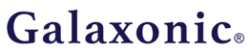 Galaxonic Digital