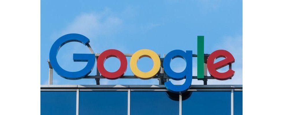 Kostenexplosion möglich – Google launcht Änderungen für Display-Kampagnen