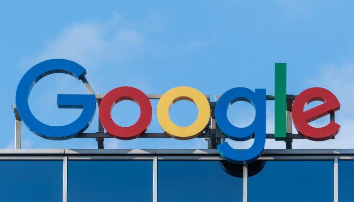 Google verrät die drei Eckpfeiler seiner internen SEO-Strategie | OnlineMarketing.de