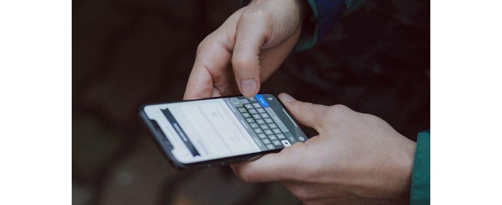 Zusammenarbeit mit US-Behörde: Twitter klärt User über bevorstehende Volkszählung auf