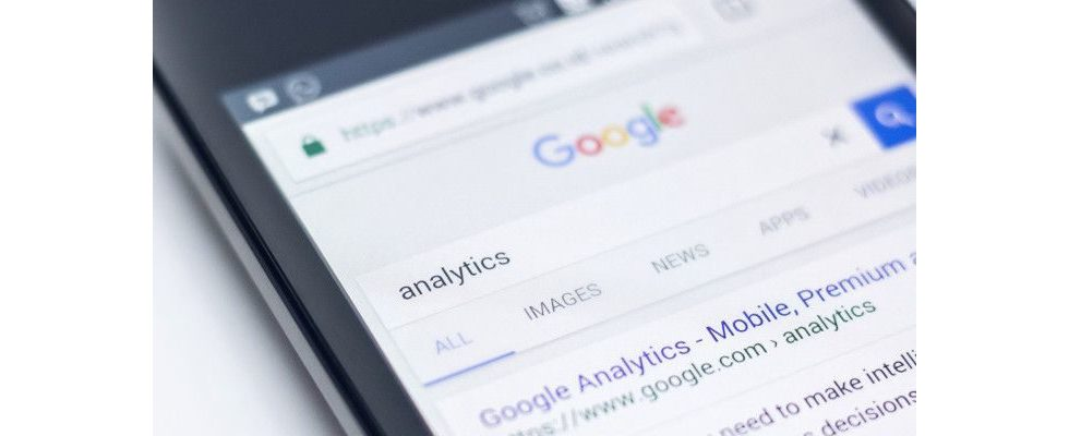 Search Console Update: Zugriff auf 16 Monate Daten nun auch bei der Search Analytics API