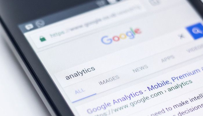 Introducing the Analytics API Suite in Elastic App Search ...