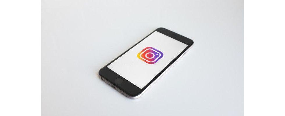 Instagram Lite: Facebook launcht heimlich neue App