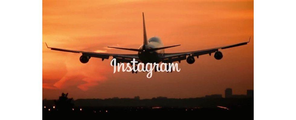 Instagrams geschätzter Eigenwert: 100 Milliarden Dollar