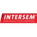 INTERSEM®