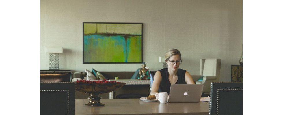 Unzufriedenheit im Job: Jeder zweite Arbeitnehmer sucht nach einer neuen Stelle