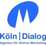 Köln | Dialog // Claudius Langen Online Marketing