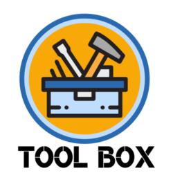 Tool Box – Handwerkersoftware UG (haftungsbeschränkt)