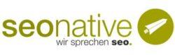 seonative | netzgefährten GmbH