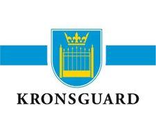 KRONSGUARD GmbH