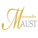Manuela Aust – Webdesign & OnlineMarketing