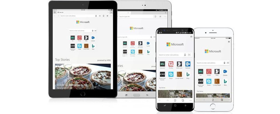 Adblock Plus blockt jetzt mobile Werbung für Microsoft Edge