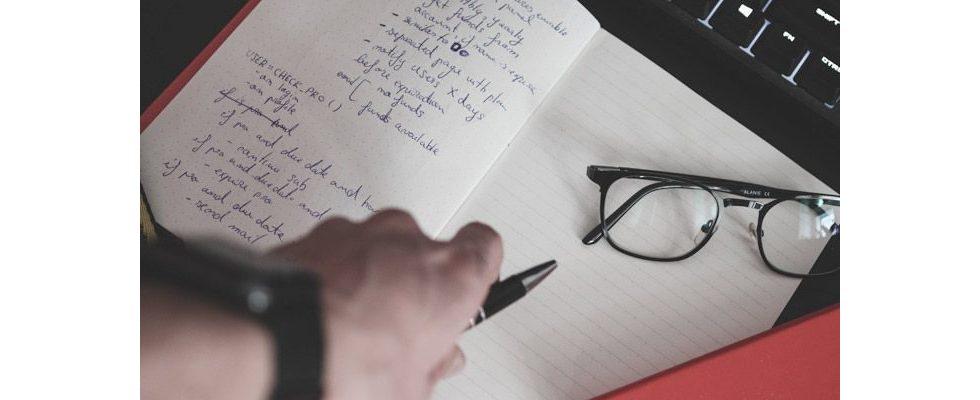 3 Gründe, warum Corporate Blogs den Traffic nur selten steigern