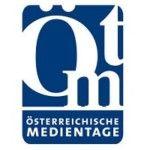 Österreichische Medientage