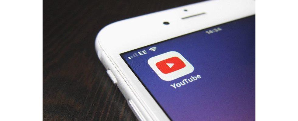 Doppelte Preroll Ads: YouTube bietet mit Ad Pods längere, dafür weniger Werbung
