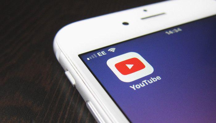 Neue AdWords-Tools: Storytelling verfeinern mit der YouTube Creative Suite