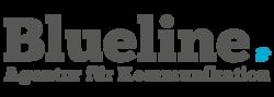 Blueline Agentur für Kommunikation GbR