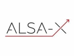 ALSA-X ⎪ SEO-Agentur
