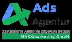 Ads Agentur