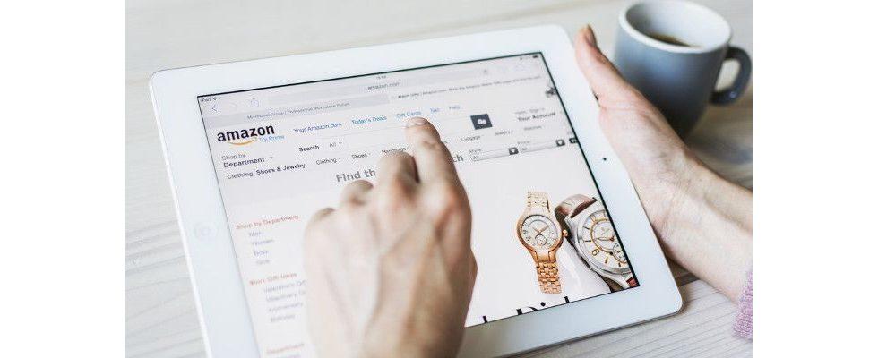 Amazon-Shop-Optimierung: 5 SEO-Tipps für die Arbeit mit der neuen Suchmaschine