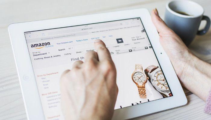 Gegen Online-Betrug und Plagiate: Amazon und eBay starten neue Initiativen