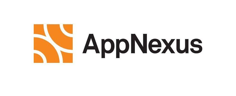 Brand Safety: AppNexus bietet Rückerstattung für nicht legitimen Traffic
