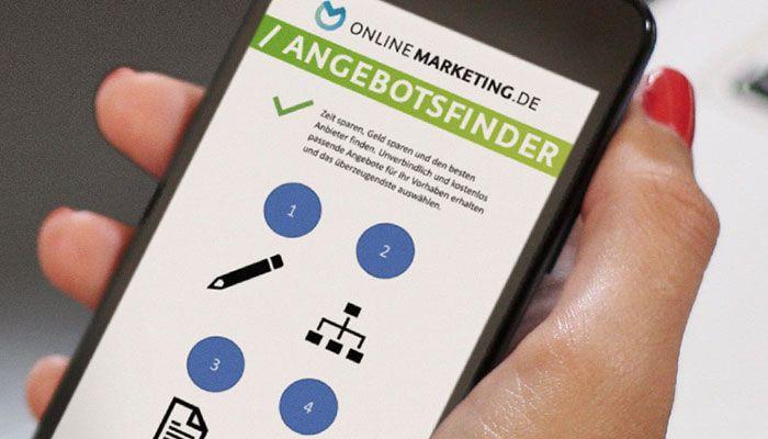 angebotsfinder onlinemarketing.de