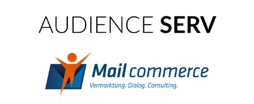 Audience Serv kauft mailcommerce