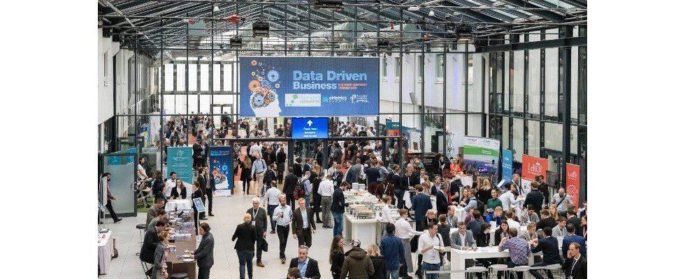 Data Driven Business: Online Marketing & Analytics-Trio in Berlin