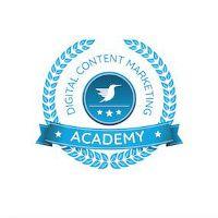 Digital Content Marketing Academy
