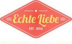 Echte Liebe – Agentur für digitale Kommunikation GmbH