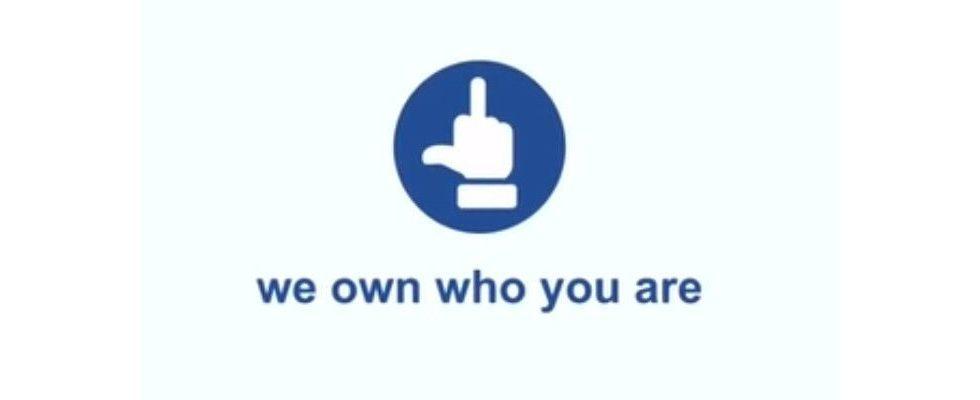 """Facebook-Parodie: """"Ehrliche"""" Video Ad von Zuckerberg geht viral"""
