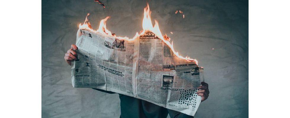 No Fake News, No Problem – So hätten Premium-Publisher das DSGVO-Chaos verhindern können