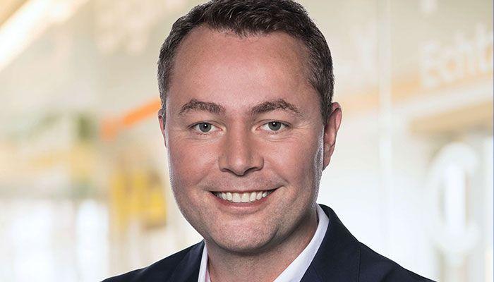 Georg-Sobczak_Managing-Director-DACH_Criteo_unternehmensnews