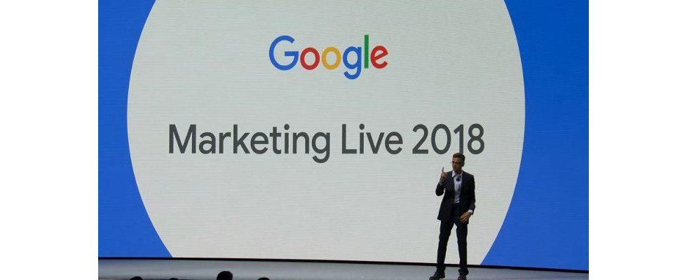 Google Ads Update: Machine Learning-Offensive bringt 4 neue hilfreiche Tools