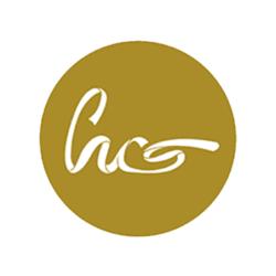 Hamburg Creative Studio HCS GmbH