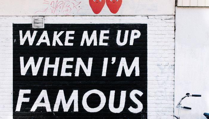11 Instagram Strategien Für Eine Höhere Reichweite Und Mehr Follower