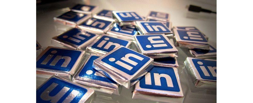 9 Erfolgsstrategien: So nutzen Unternehmen LinkedIn endlich richtig