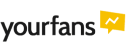 yourfans GmbH