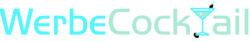 Werbecocktail – Deine Social Media Agentur