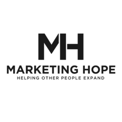 Marketinghope